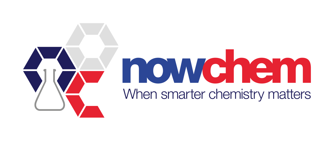 Nowchem - Contract Chemical & Pharmaceutical Manufacturing
